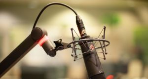 Radio news 24 on air podcast video recensioni