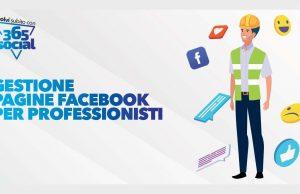 Gestione Social per centri estetici: perché affidarsi alla 365 Social